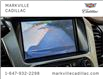 2017 Chevrolet Tahoe Premier (Stk: 348618A) in Markham - Image 8 of 29