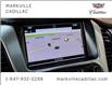 2017 Chevrolet Tahoe Premier (Stk: 348618A) in Markham - Image 9 of 29