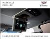 2017 Chevrolet Tahoe Premier (Stk: 348618A) in Markham - Image 10 of 29