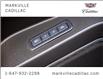 2017 Chevrolet Tahoe Premier (Stk: 348618A) in Markham - Image 11 of 29