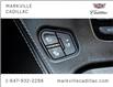 2017 Chevrolet Tahoe Premier (Stk: 348618A) in Markham - Image 12 of 29