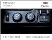 2017 Chevrolet Tahoe Premier (Stk: 348618A) in Markham - Image 13 of 29