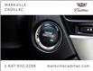 2017 Chevrolet Tahoe Premier (Stk: 348618A) in Markham - Image 14 of 29