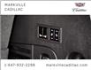 2017 Chevrolet Tahoe Premier (Stk: 348618A) in Markham - Image 15 of 29