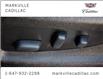 2017 Chevrolet Tahoe Premier (Stk: 348618A) in Markham - Image 16 of 29