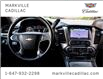 2017 Chevrolet Tahoe Premier (Stk: 348618A) in Markham - Image 17 of 29