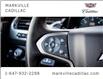 2017 Chevrolet Tahoe Premier (Stk: 348618A) in Markham - Image 18 of 29