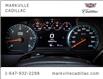 2017 Chevrolet Tahoe Premier (Stk: 348618A) in Markham - Image 19 of 29