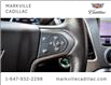 2017 Chevrolet Tahoe Premier (Stk: 348618A) in Markham - Image 20 of 29