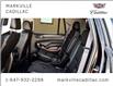 2017 Chevrolet Tahoe Premier (Stk: 348618A) in Markham - Image 21 of 29