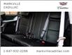 2017 Chevrolet Tahoe Premier (Stk: 348618A) in Markham - Image 22 of 29
