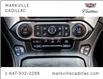 2017 Chevrolet Tahoe Premier (Stk: 348618A) in Markham - Image 23 of 29