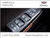 2017 Chevrolet Tahoe Premier (Stk: 348618A) in Markham - Image 24 of 29