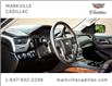 2017 Chevrolet Tahoe Premier (Stk: 348618A) in Markham - Image 25 of 29