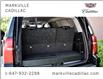 2017 Chevrolet Tahoe Premier (Stk: 348618A) in Markham - Image 26 of 29
