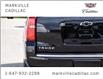 2017 Chevrolet Tahoe Premier (Stk: 348618A) in Markham - Image 27 of 29