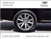 2017 Chevrolet Tahoe Premier (Stk: 348618A) in Markham - Image 28 of 29