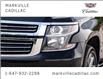 2017 Chevrolet Tahoe Premier (Stk: 348618A) in Markham - Image 29 of 29