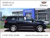 2016 Toyota Sequoia SR5 (Stk: 360498A) in Markham - Image 5 of 30