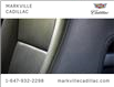 2016 Toyota Sequoia SR5 (Stk: 360498A) in Markham - Image 6 of 30