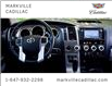 2016 Toyota Sequoia SR5 (Stk: 360498A) in Markham - Image 16 of 30