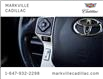 2016 Toyota Sequoia SR5 (Stk: 360498A) in Markham - Image 17 of 30