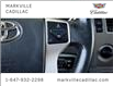 2016 Toyota Sequoia SR5 (Stk: 360498A) in Markham - Image 19 of 30
