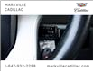 2016 Toyota Sequoia SR5 (Stk: 360498A) in Markham - Image 20 of 30
