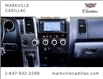 2016 Toyota Sequoia SR5 (Stk: 360498A) in Markham - Image 21 of 30