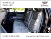 2016 Toyota Sequoia SR5 (Stk: 360498A) in Markham - Image 25 of 30