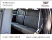 2016 Toyota Sequoia SR5 (Stk: 360498A) in Markham - Image 26 of 30