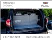 2016 Toyota Sequoia SR5 (Stk: 360498A) in Markham - Image 28 of 30