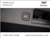 2018 GMC Terrain SLE (Stk: 142812B) in Markham - Image 14 of 29