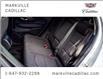 2018 GMC Terrain SLE (Stk: 142812B) in Markham - Image 24 of 29
