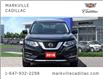 2018 Nissan Rogue S (Stk: 210290A) in Markham - Image 2 of 25