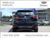 2018 Nissan Rogue S (Stk: 210290A) in Markham - Image 3 of 25