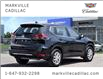 2018 Nissan Rogue S (Stk: 210290A) in Markham - Image 4 of 25