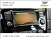 2018 Nissan Rogue S (Stk: 210290A) in Markham - Image 6 of 25