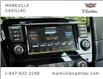 2018 Nissan Rogue S (Stk: 210290A) in Markham - Image 7 of 25