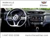 2018 Nissan Rogue S (Stk: 210290A) in Markham - Image 10 of 25