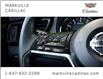 2018 Nissan Rogue S (Stk: 210290A) in Markham - Image 11 of 25