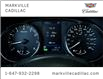 2018 Nissan Rogue S (Stk: 210290A) in Markham - Image 12 of 25