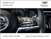 2018 Nissan Rogue S (Stk: 210290A) in Markham - Image 13 of 25