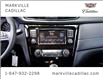2018 Nissan Rogue S (Stk: 210290A) in Markham - Image 15 of 25
