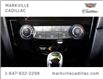 2018 Nissan Rogue S (Stk: 210290A) in Markham - Image 16 of 25