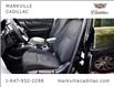 2018 Nissan Rogue S (Stk: 210290A) in Markham - Image 17 of 25