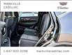 2018 Nissan Rogue S (Stk: 210290A) in Markham - Image 18 of 25