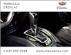 2018 Nissan Rogue S (Stk: 210290A) in Markham - Image 19 of 25