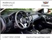 2018 Nissan Rogue S (Stk: 210290A) in Markham - Image 20 of 25