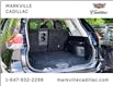 2018 Nissan Rogue S (Stk: 210290A) in Markham - Image 21 of 25